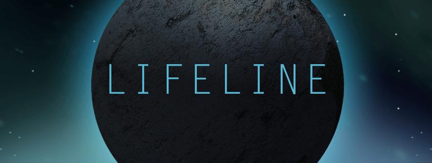 Afbeeldingsresultaat voor lifeline