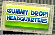 Gummy HQ