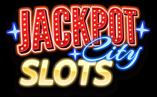 jackpot slots game online  gewinne