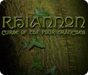 rhiannon-curse-of-the-four-branches_feature
