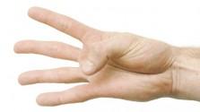 Thumbs 3