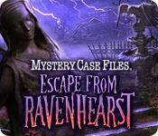 mystery-case-files-escape-from-ravenhearst_feature