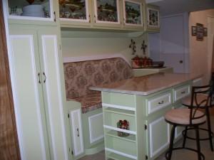 kitchen-build-final