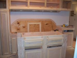 kitchen-build-island