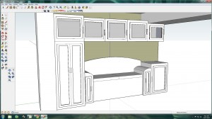 kitchen-sketchup-seating