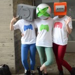 Gaming-Console-Cosplay