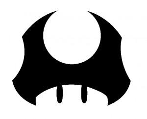 mario-mushroom-stencil