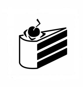 portal-cake-stencil