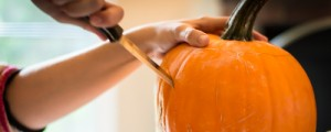 pumpkin-bigcarve