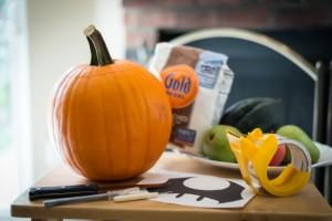 pumpkin-start