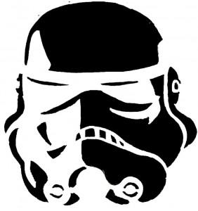storm-trooper-stencil