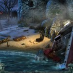 twisted-lands-shadow-town-collectors-edition-screenshot1