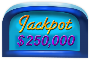 4-2-Jackpot