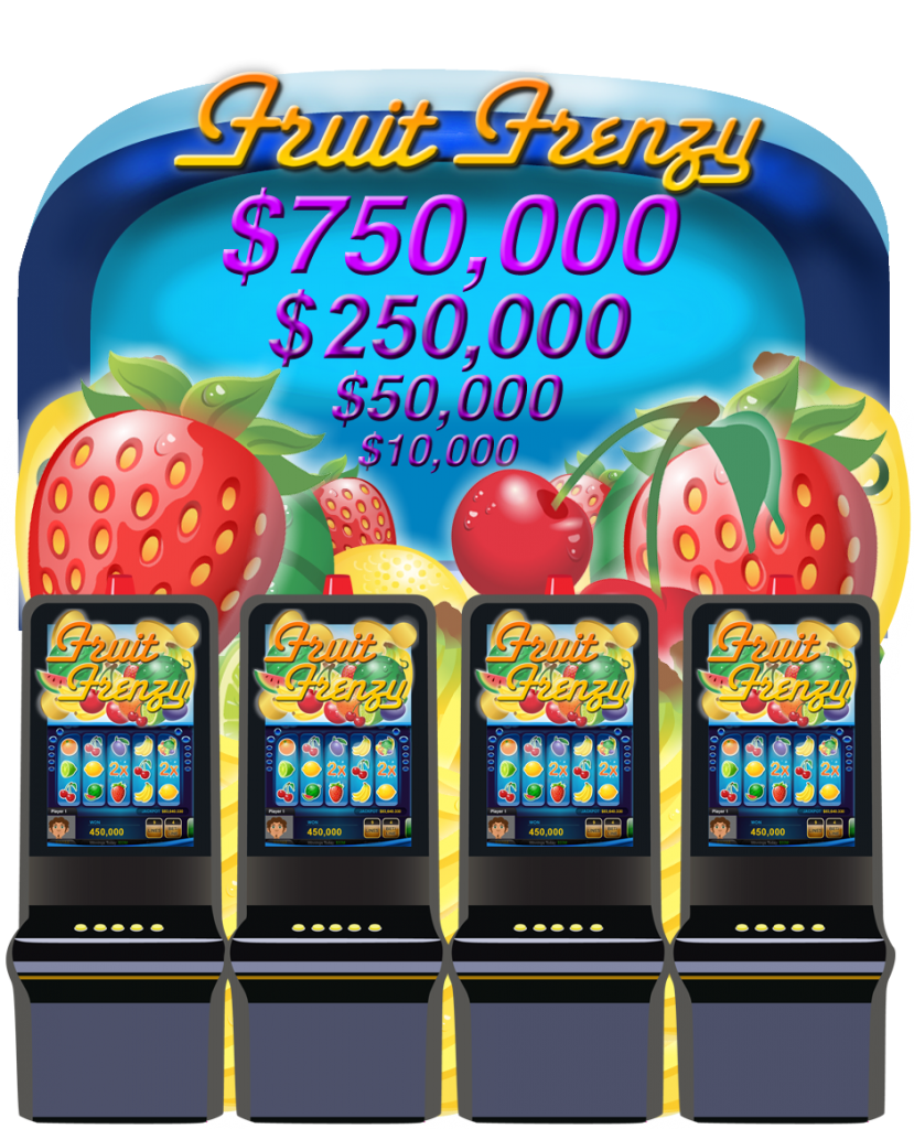 Checkered Flag Slots - Try Playing Online for Free