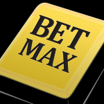 7-2-Max-Bet-Button
