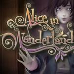 alice-in-wonderland_bigfish