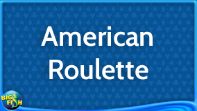 Casino american roulette tips