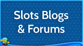Slots the-casinoguide tournamentpoker guides the new planet casino