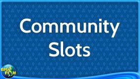 casino-guide-community-slots