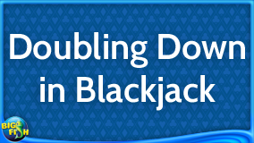 Blackjack bermuda reviews