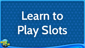 casino-guide-learn-to-play-slots