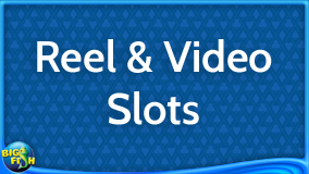 casino-guide-reel-and-video-slots