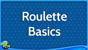 American roulette basics
