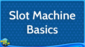 casino-guide-slot-machine-basics