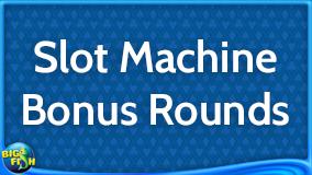 casino-guide-slot-machine-bonus-rounds