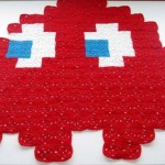 xpacman-crochet-blanket.jpeg.pagespeed.ic.TgugbxznzR