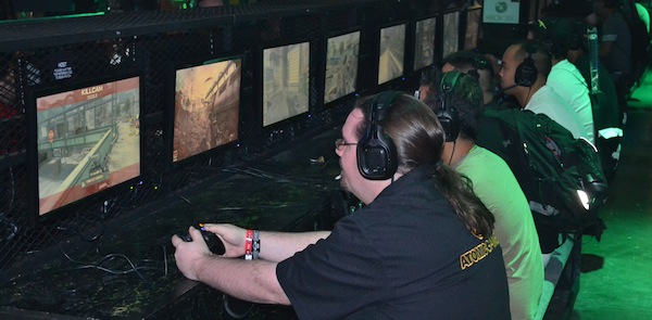 How-to-Become-a-Video-Game-Tester-G4U - Big Fish Blog