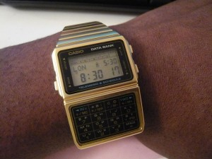 casio-databank-watch