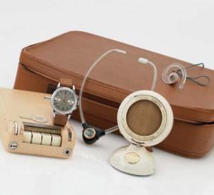 protona-minifon-p55-recorder-watch