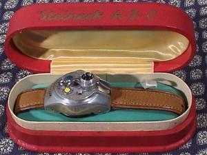 subcamera-watch