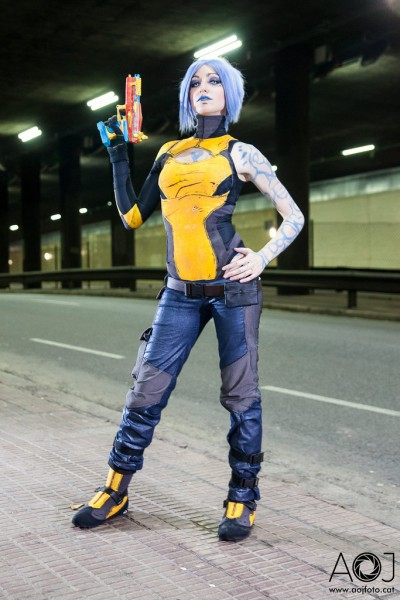 Video Game Costume Ideas To Buy Or Diy Big Fish Blog