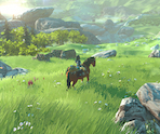2015 New Video Games that will Blow Your Mind