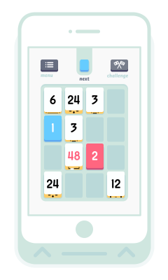 The best ios puzzle games for your commute big fish blog for Big fish games phone number