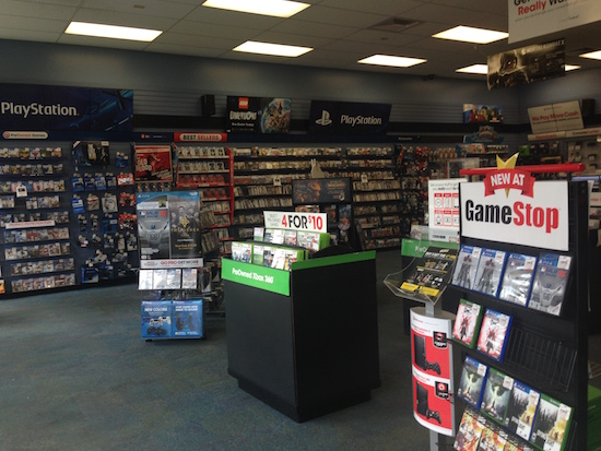 Where to find video games in hawaii maui big fish blog for Maui fishing store