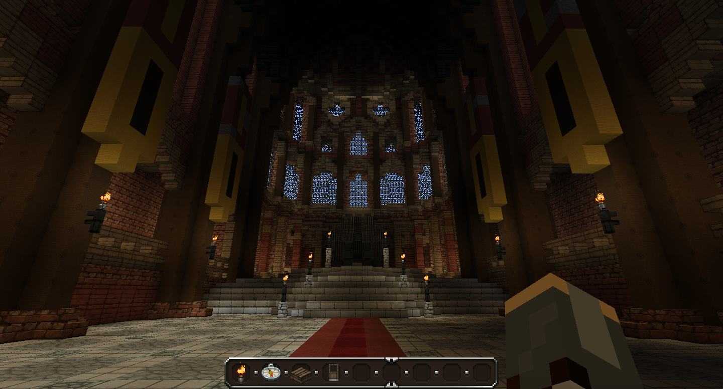 the best game of thrones mod collection for minecraft big fish blog minecraft iron throne