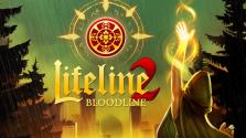 Lifeline 2 release