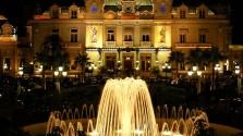 800px-Casino_Monte_Carlo