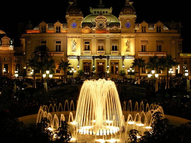 Casino legends the rise of monte carlo big fish blog for Big fish casino facebook