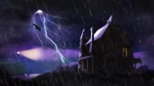Dans les coulisses de Mystery Case Files: La Clé de Ravenhearst