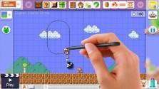 super-mario-maker-screenshot