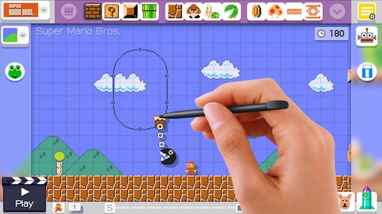 super-mario-maker-screenshot