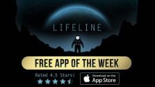 Big Fish Lifeline Free App