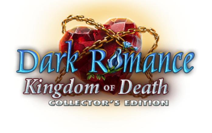 Мрачная история 4: Заговор богов. Коллекционное издание | PC