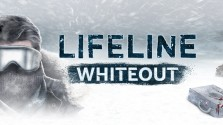 banner-whiteout-interior