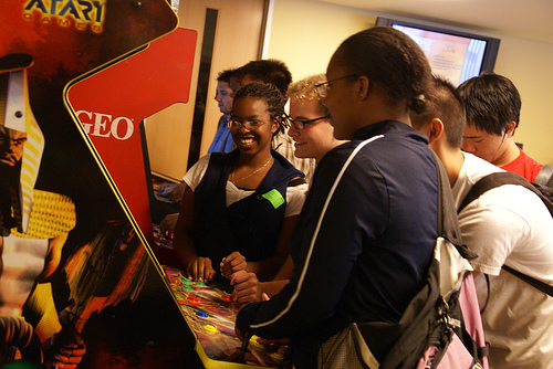 game-design-arcade